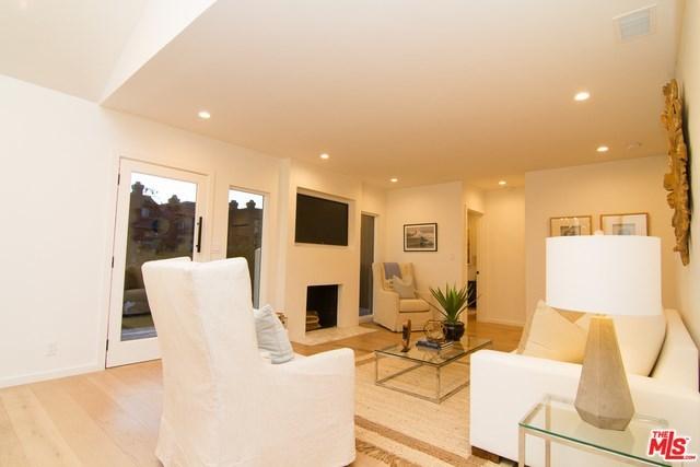 Mar Vista, Los Angeles, Homes for sale, Marina Del Rey, Loft, best, yard, income, duplex, guest house, guest home, gated, home,  | 4518 ALLA Road Los Angeles, CA 90066 9