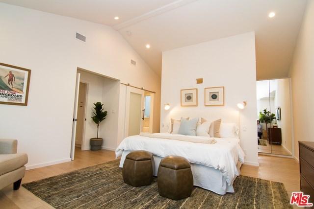 Mar Vista, Los Angeles, Homes for sale, Marina Del Rey, Loft, best, yard, income, duplex, guest house, guest home, gated, home,  | 4518 ALLA Road Los Angeles, CA 90066 11