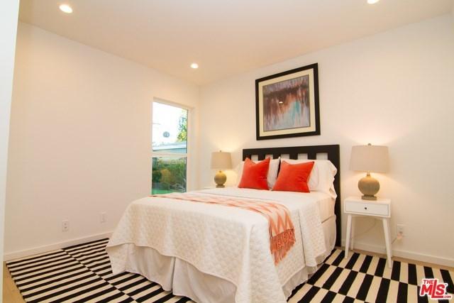 Mar Vista, Los Angeles, Homes for sale, Marina Del Rey, Loft, best, yard, income, duplex, guest house, guest home, gated, home,  | 4518 ALLA Road Los Angeles, CA 90066 12
