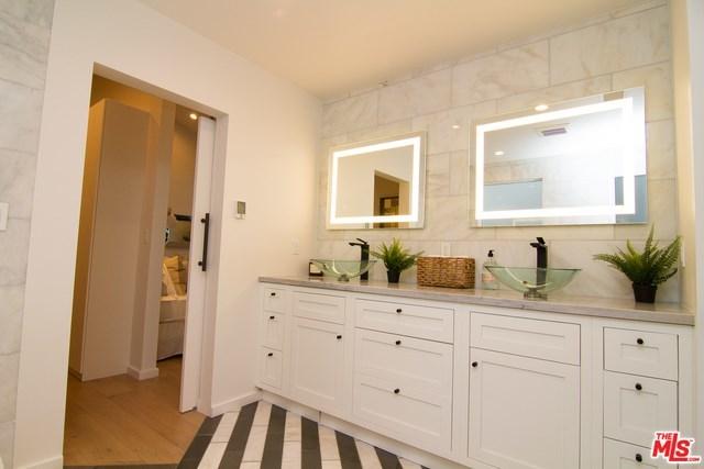 Mar Vista, Los Angeles, Homes for sale, Marina Del Rey, Loft, best, yard, income, duplex, guest house, guest home, gated, home,  | 4518 ALLA Road Los Angeles, CA 90066 13