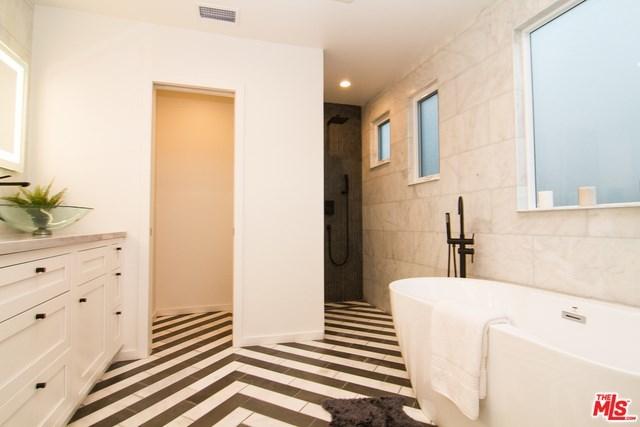 Mar Vista, Los Angeles, Homes for sale, Marina Del Rey, Loft, best, yard, income, duplex, guest house, guest home, gated, home,  | 4518 ALLA Road Los Angeles, CA 90066 14
