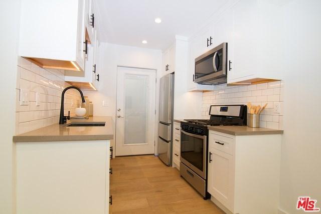 Mar Vista, Los Angeles, Homes for sale, Marina Del Rey, Loft, best, yard, income, duplex, guest house, guest home, gated, home,  | 4518 ALLA Road Los Angeles, CA 90066 19