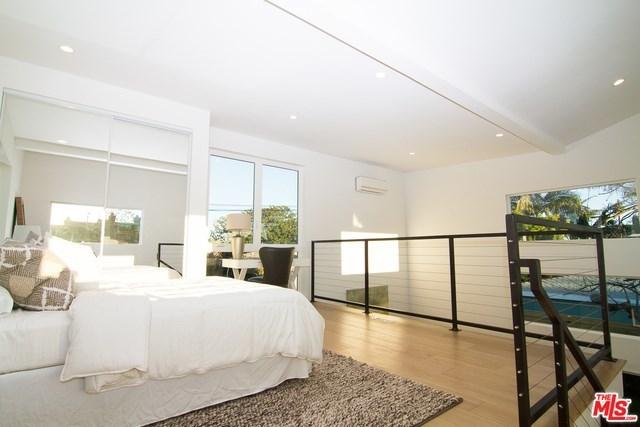 Mar Vista, Los Angeles, Homes for sale, Marina Del Rey, Loft, best, yard, income, duplex, guest house, guest home, gated, home,  | 4518 ALLA Road Los Angeles, CA 90066 20