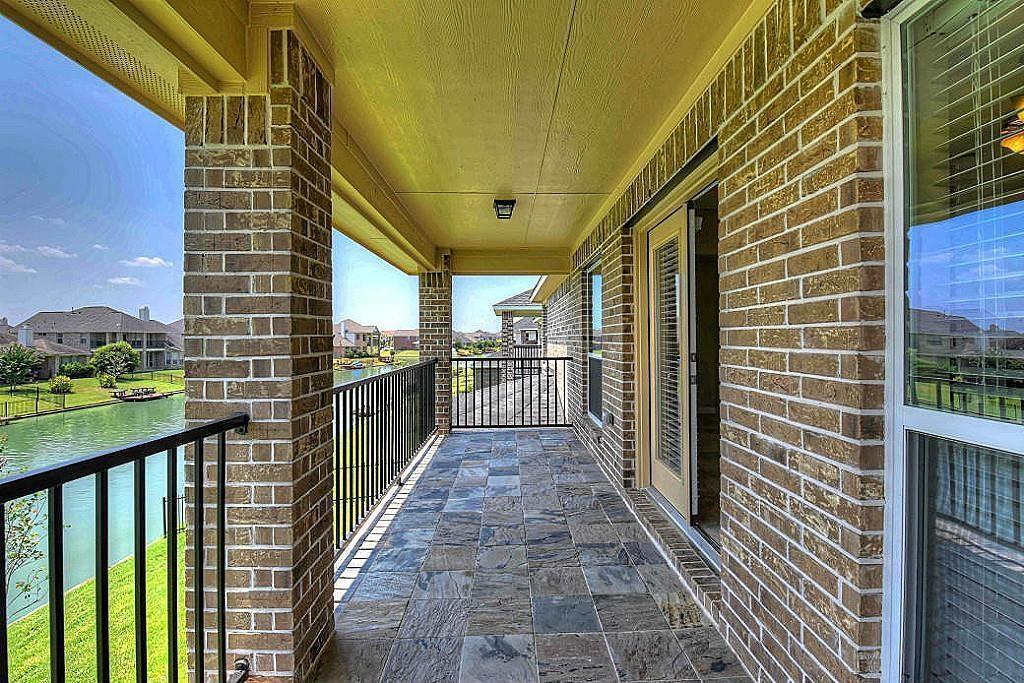 Active | 17827 Obelisk Bay Drive Cypress, TX 77429 20