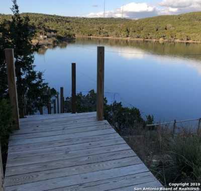 Active | 273 Plum Cove  Lakehills, TX 78023 2