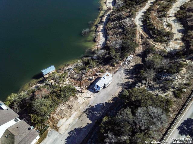 Off Market | 273 Plum Cove  Lakehills, TX 78023 11