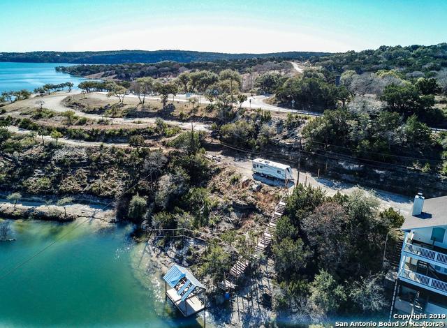 Off Market | 273 Plum Cove  Lakehills, TX 78023 3