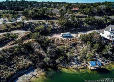 Active | 273 Plum Cove  Lakehills, TX 78023 4