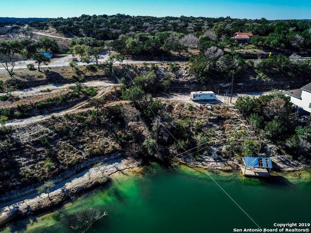 Off Market | 273 Plum Cove  Lakehills, TX 78023 5