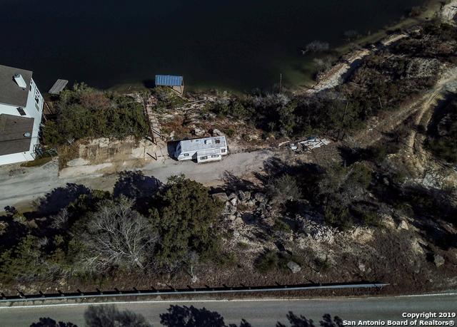 Off Market | 273 Plum Cove  Lakehills, TX 78023 6