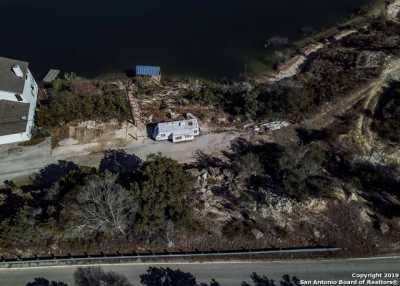 Active | 273 Plum Cove  Lakehills, TX 78023 6