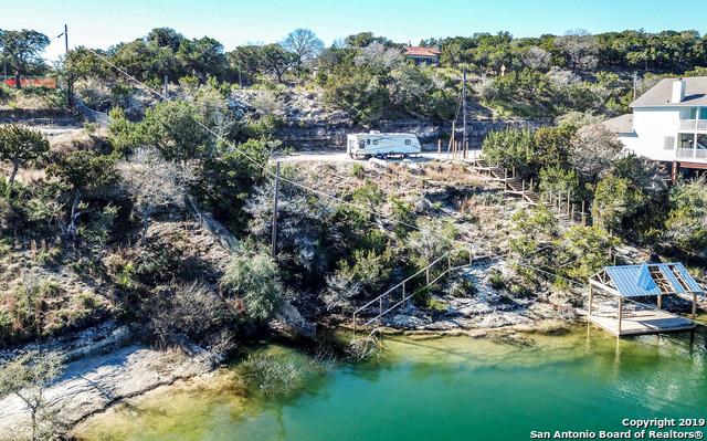 Off Market | 273 Plum Cove  Lakehills, TX 78023 7