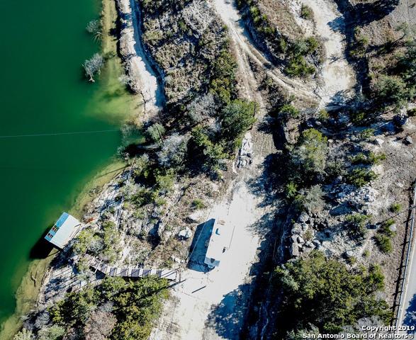 Off Market | 273 Plum Cove  Lakehills, TX 78023 8