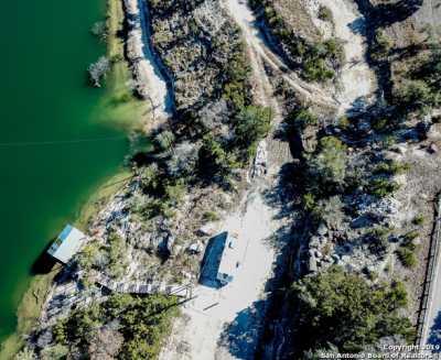 Active | 273 Plum Cove  Lakehills, TX 78023 8