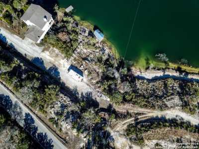 Active | 273 Plum Cove  Lakehills, TX 78023 9