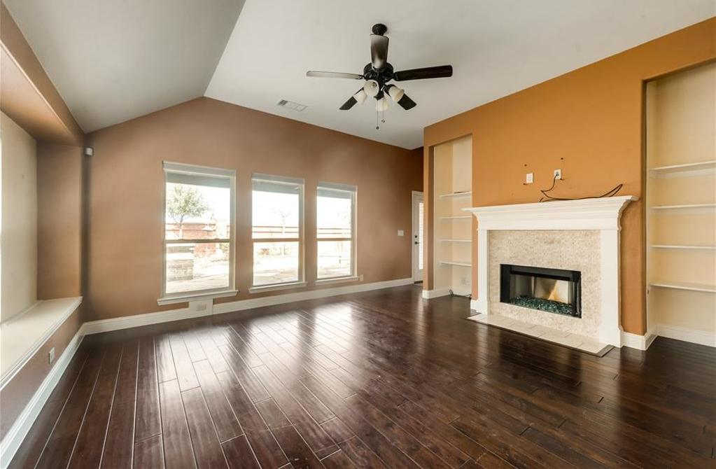 Leased   4520 Rush River Trail Fort Worth, Texas 76123 11