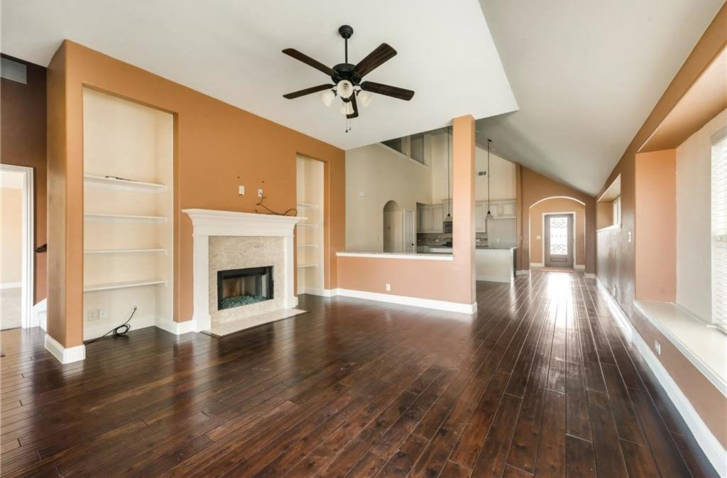 Leased   4520 Rush River Trail Fort Worth, Texas 76123 13