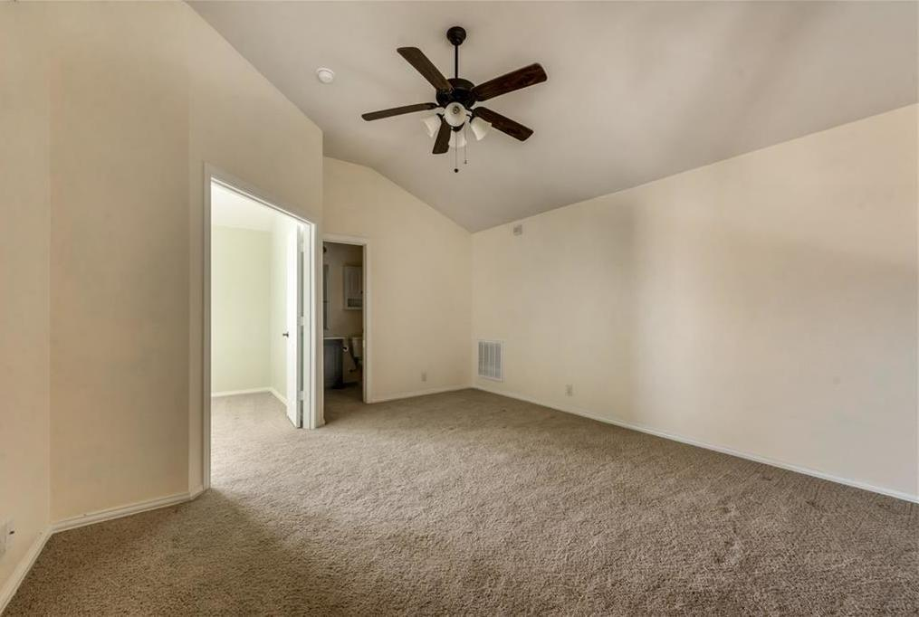 Leased   4520 Rush River Trail Fort Worth, Texas 76123 16