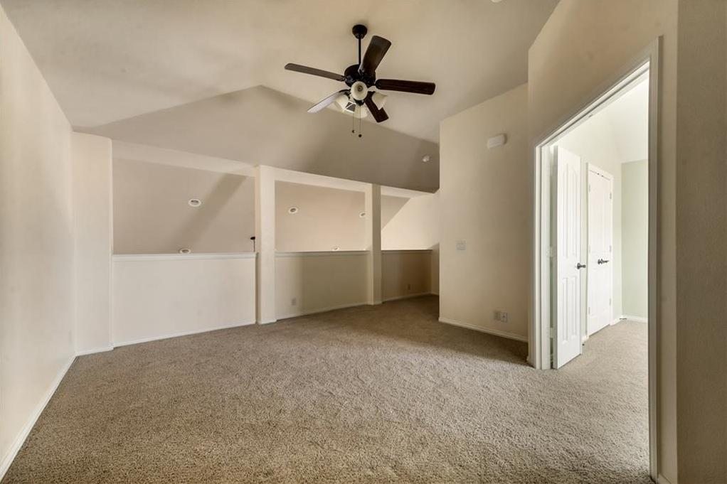 Leased   4520 Rush River Trail Fort Worth, Texas 76123 17