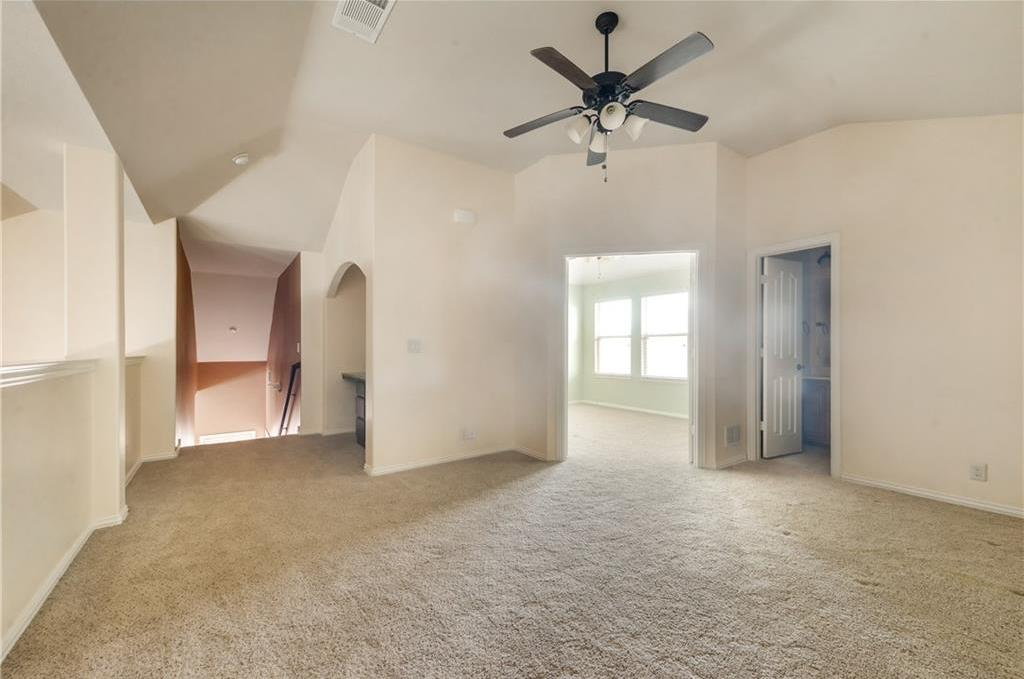 Leased   4520 Rush River Trail Fort Worth, Texas 76123 19