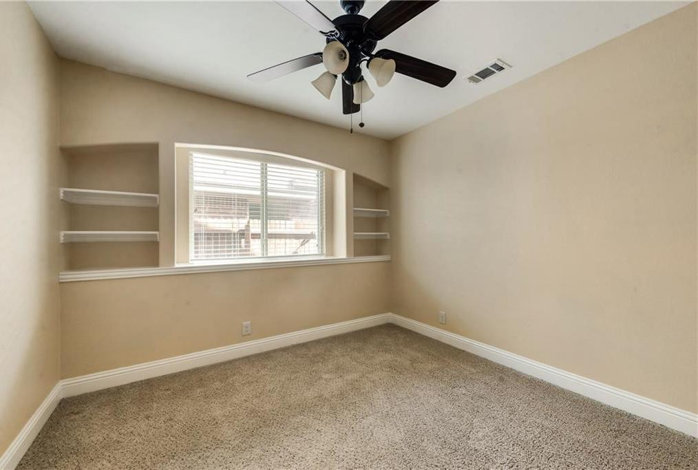 Leased   4520 Rush River Trail Fort Worth, Texas 76123 5