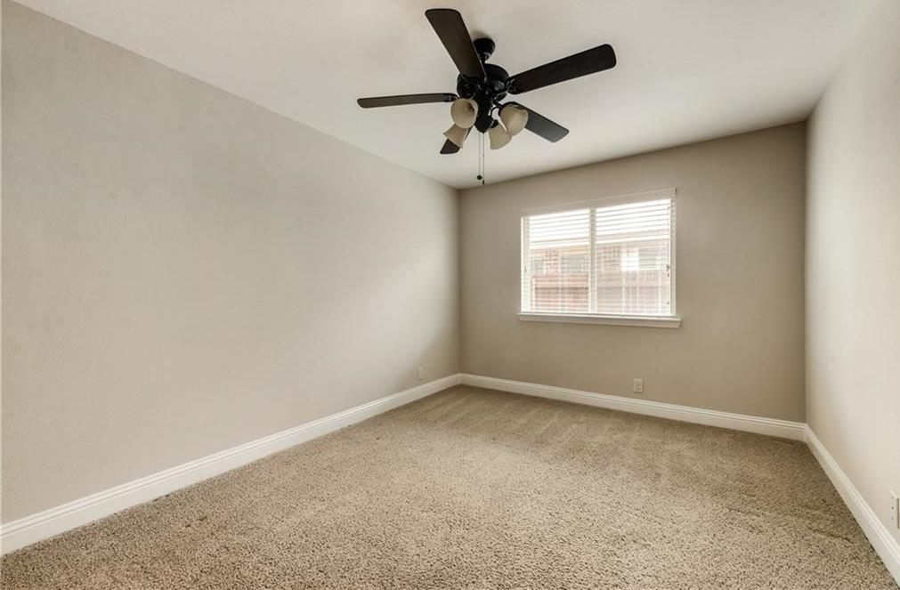 Leased   4520 Rush River Trail Fort Worth, Texas 76123 6