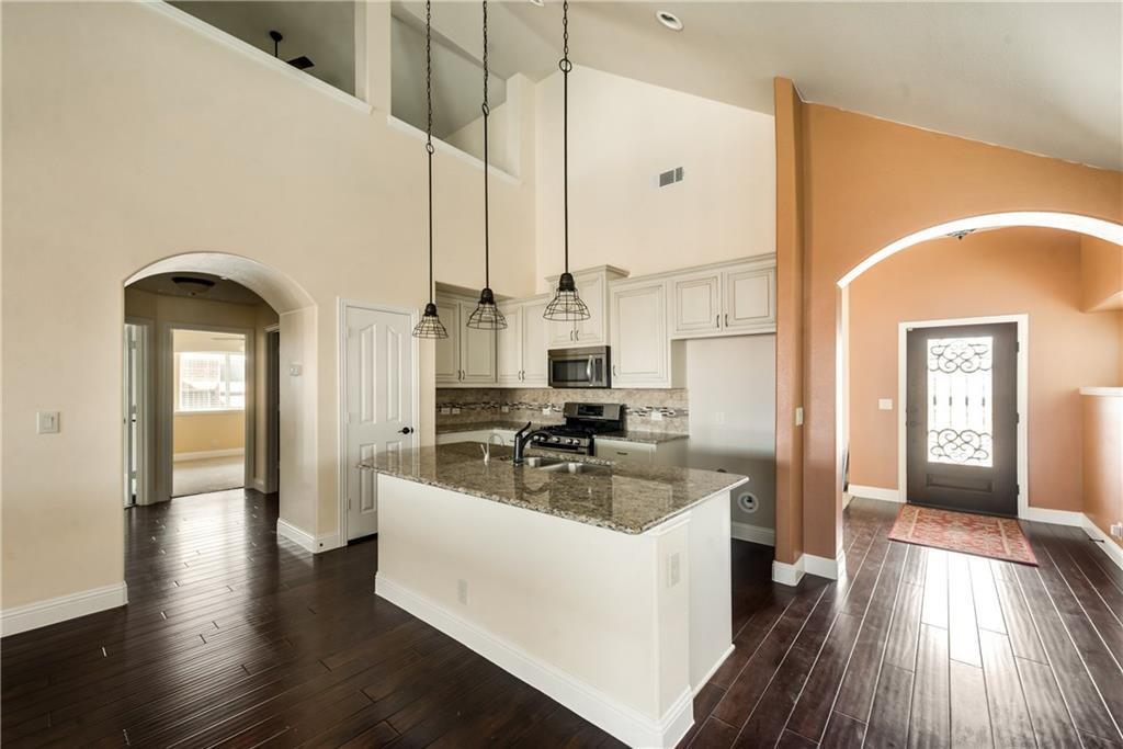 Leased   4520 Rush River Trail Fort Worth, Texas 76123 7