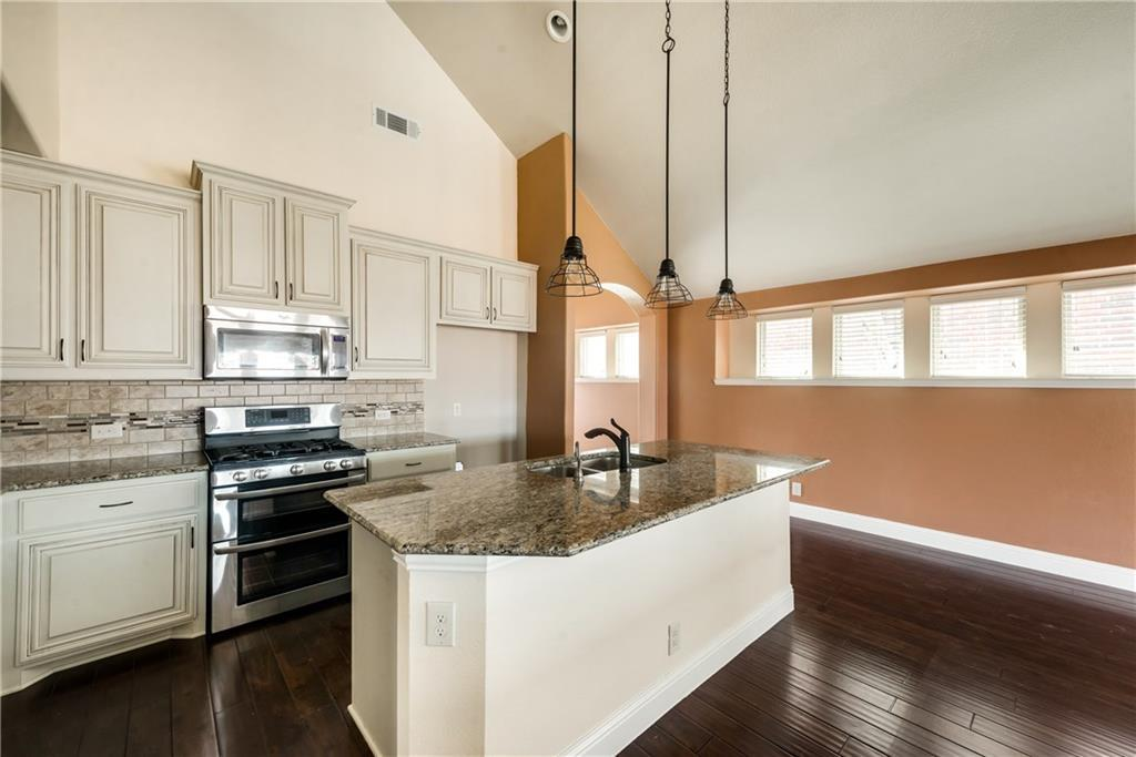 Leased   4520 Rush River Trail Fort Worth, Texas 76123 9