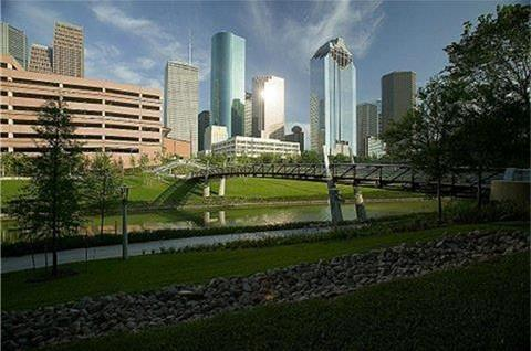 Off Market | 2016 Main Street #2404 Houston, Texas 77002 30