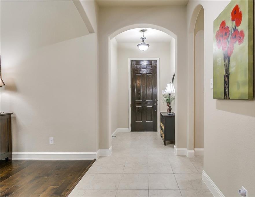 Sold Property   329 Canadian Lane Burleson, Texas 76028 2