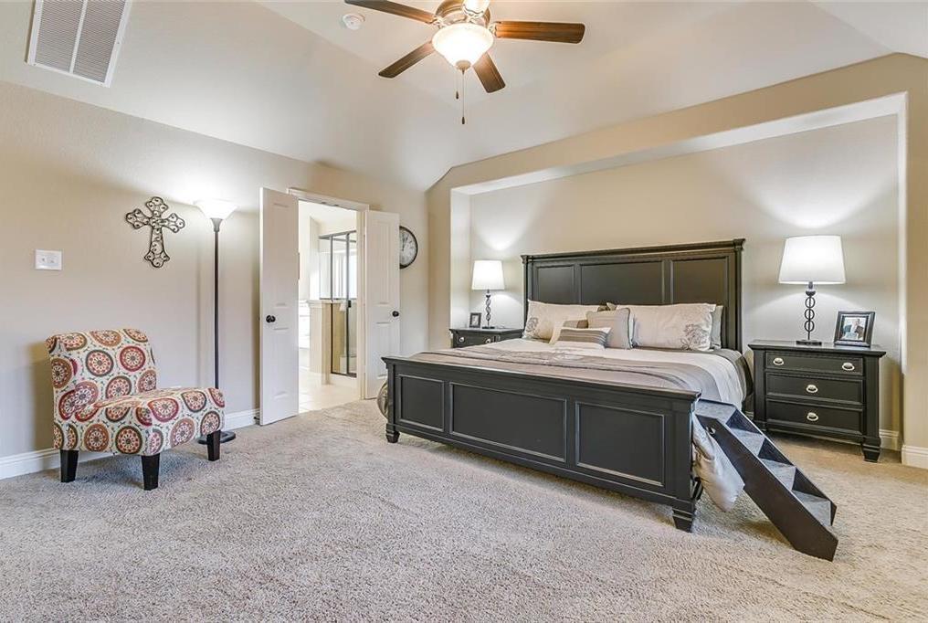 Sold Property   329 Canadian Lane Burleson, Texas 76028 17