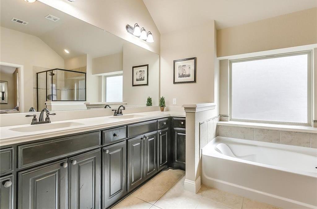 Sold Property   329 Canadian Lane Burleson, Texas 76028 18