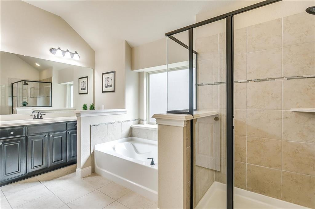 Sold Property   329 Canadian Lane Burleson, Texas 76028 19