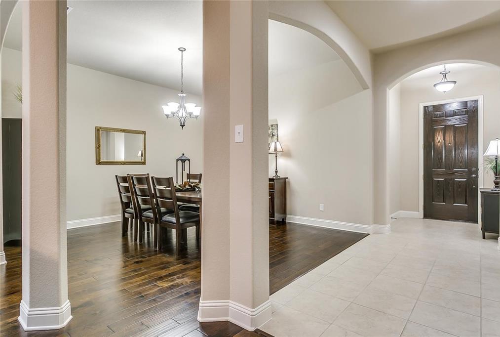 Sold Property   329 Canadian Lane Burleson, Texas 76028 3