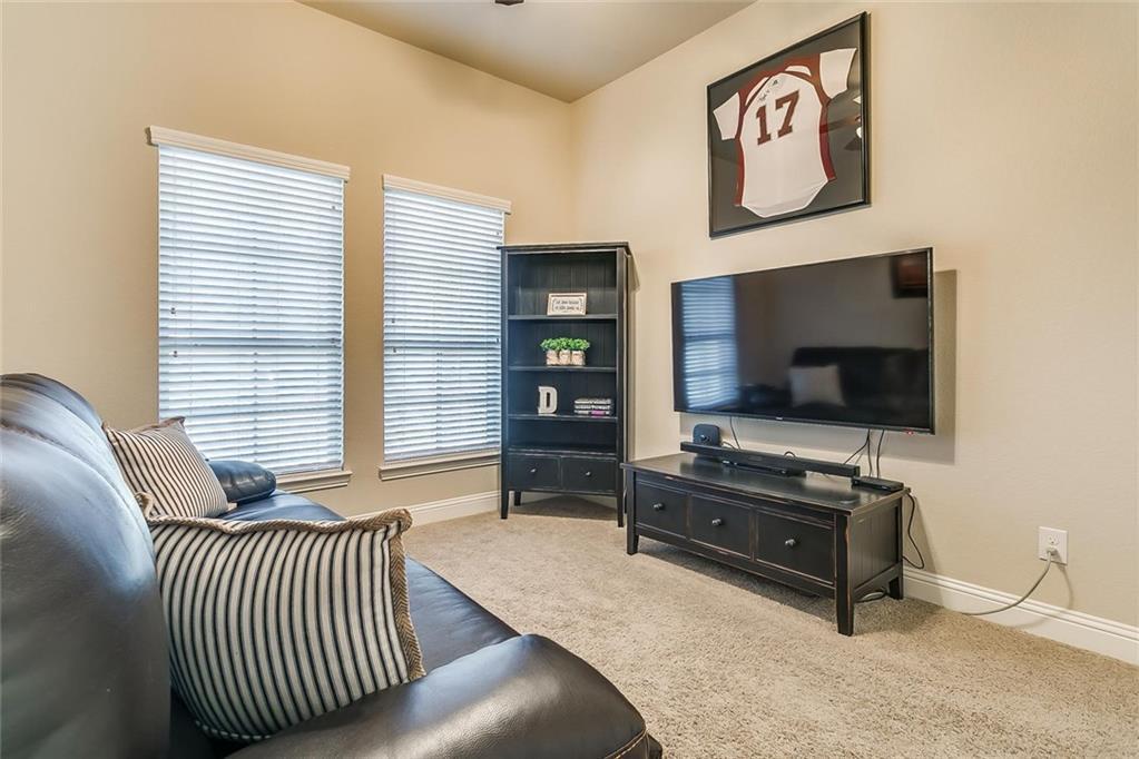 Sold Property   329 Canadian Lane Burleson, Texas 76028 21