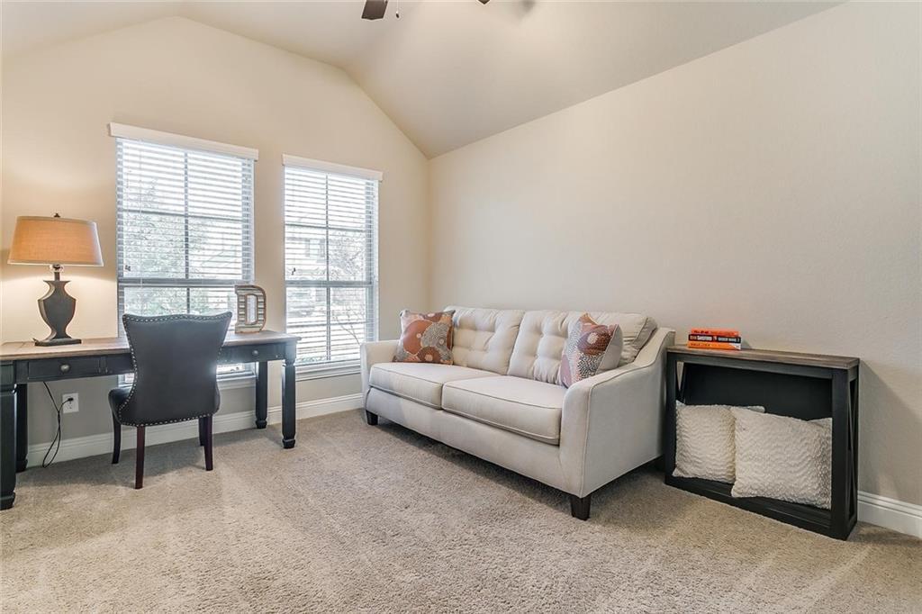 Sold Property   329 Canadian Lane Burleson, Texas 76028 22