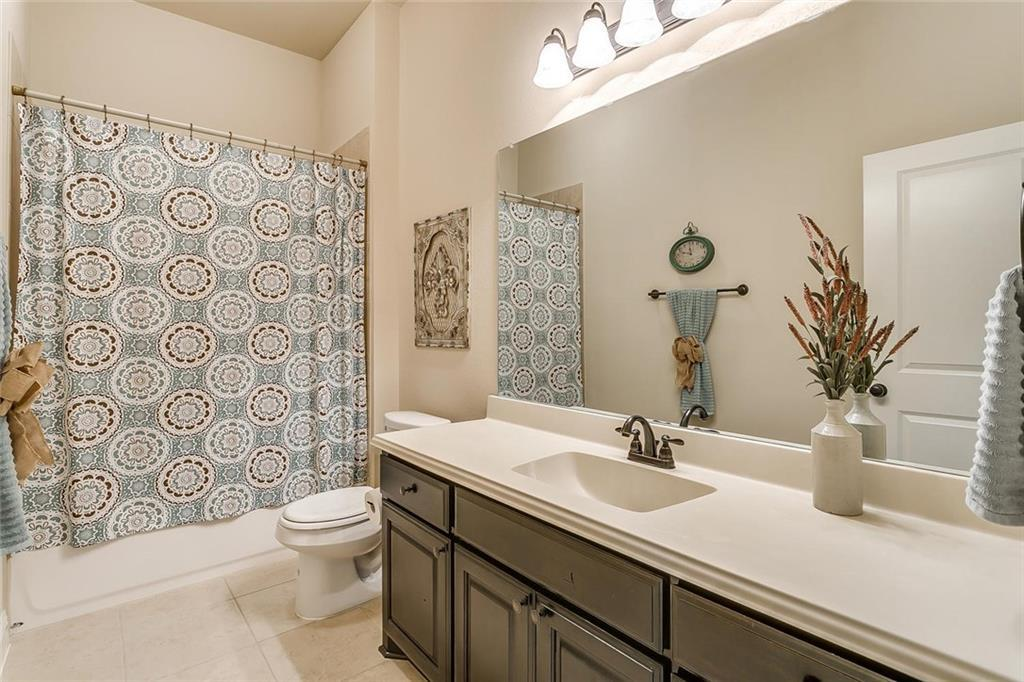 Sold Property   329 Canadian Lane Burleson, Texas 76028 23