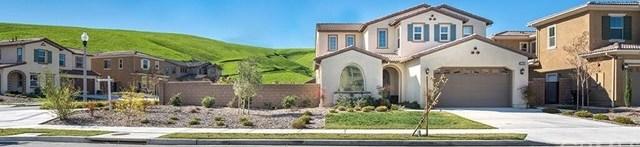 Active | 17100 Branco Drive Chino Hills, CA 91709 1