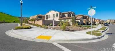Active | 17100 Branco Drive Chino Hills, CA 91709 2