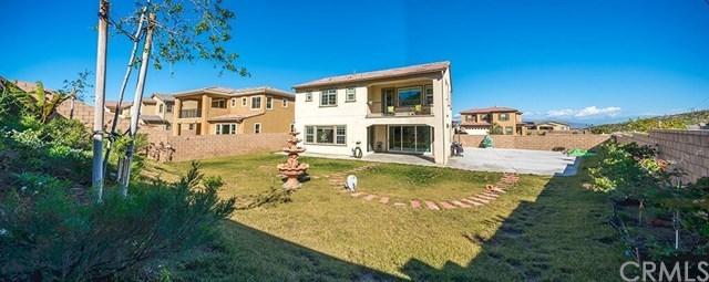 Active | 17100 Branco Drive Chino Hills, CA 91709 30