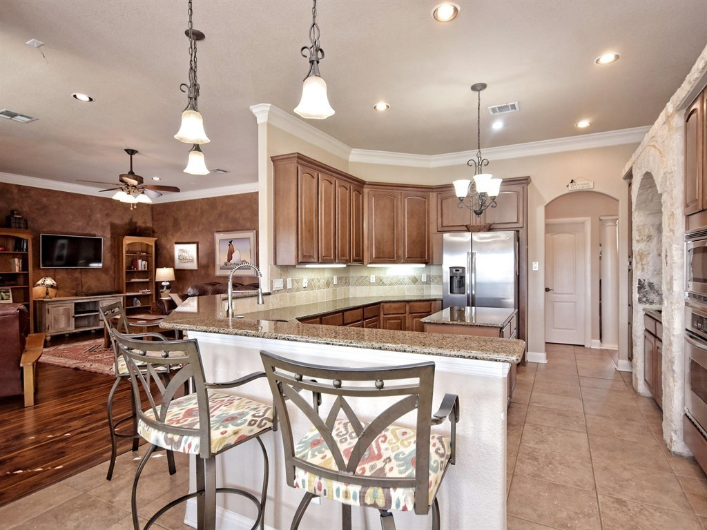 Sold Property   290 Courtnees WAY Georgetown, TX 78626 11
