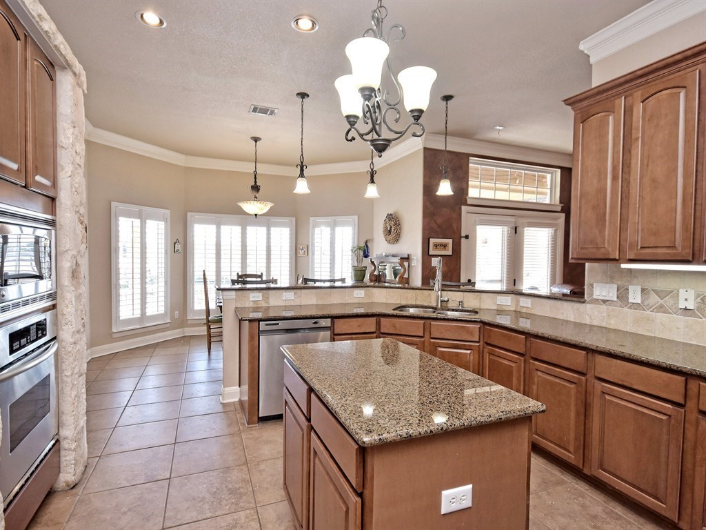 Sold Property   290 Courtnees WAY Georgetown, TX 78626 12
