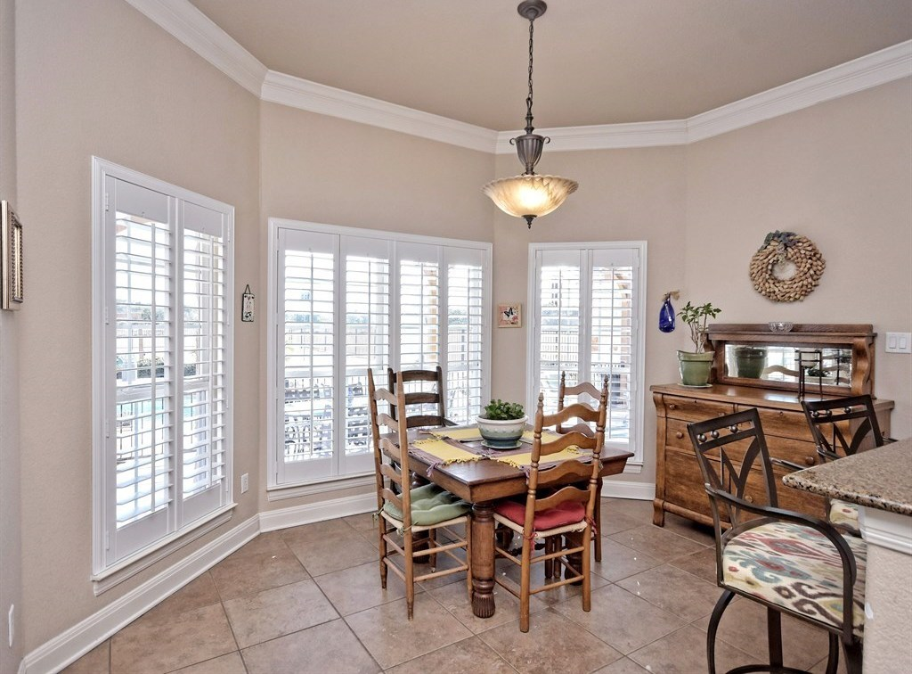 Sold Property   290 Courtnees WAY Georgetown, TX 78626 14