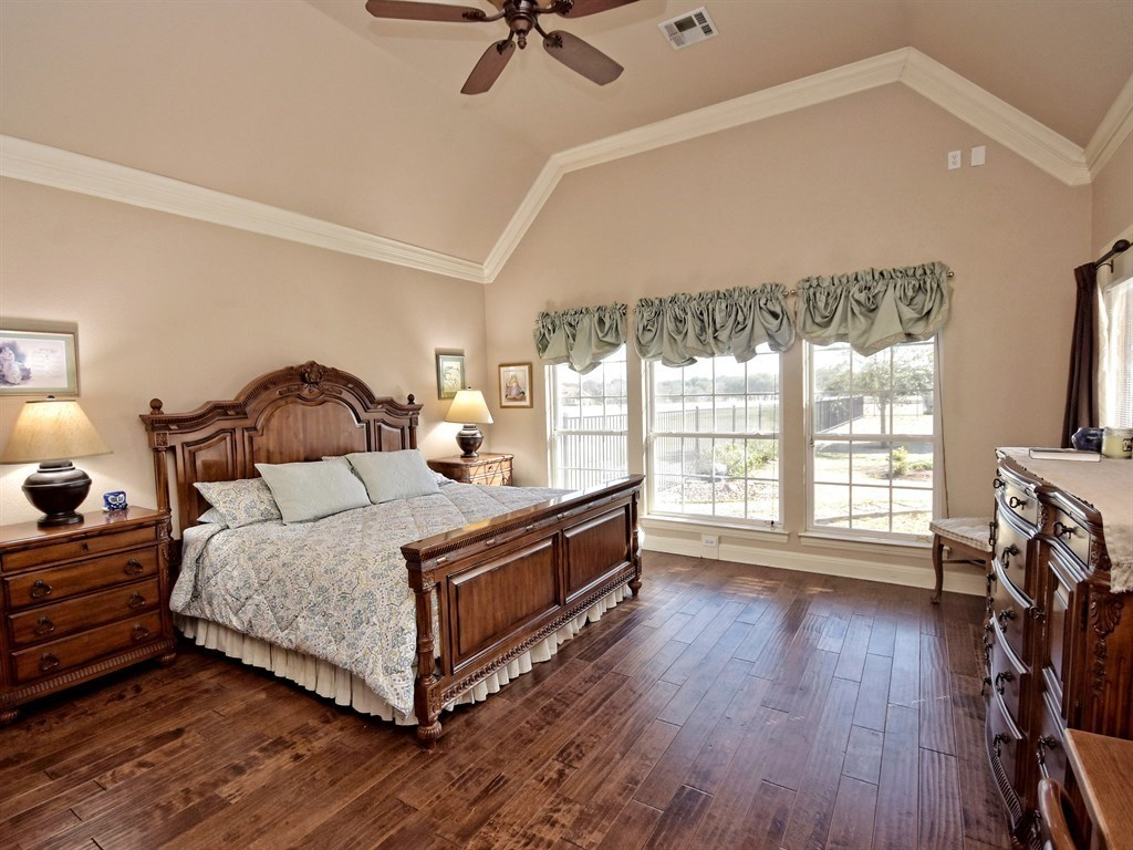 Sold Property   290 Courtnees WAY Georgetown, TX 78626 15