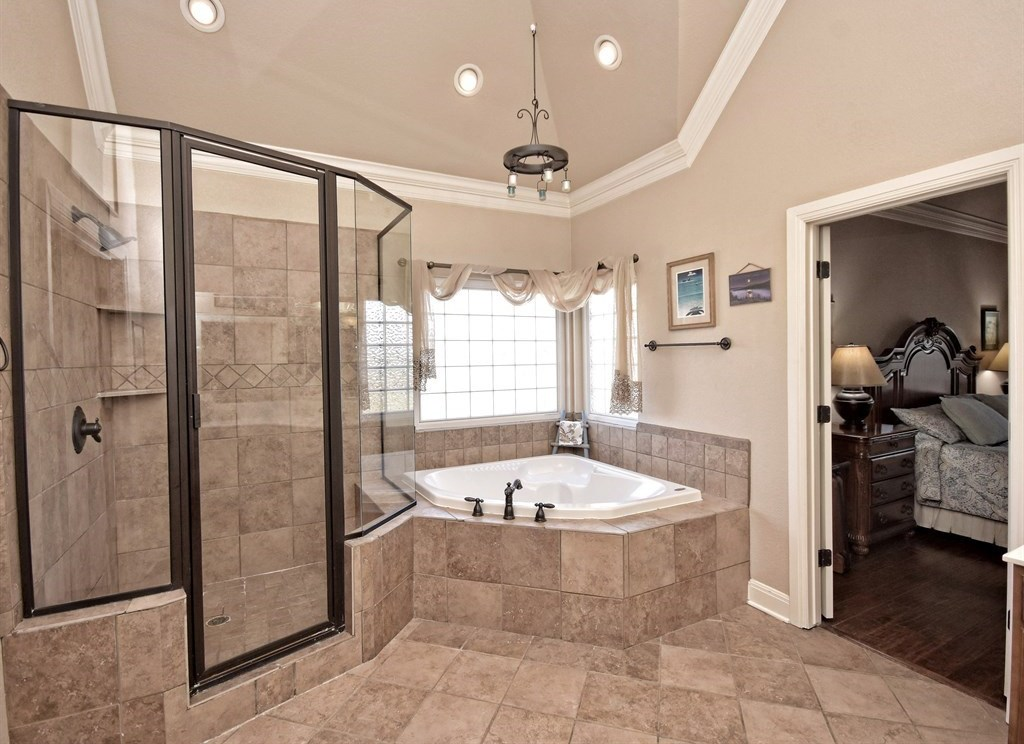 Sold Property   290 Courtnees WAY Georgetown, TX 78626 17