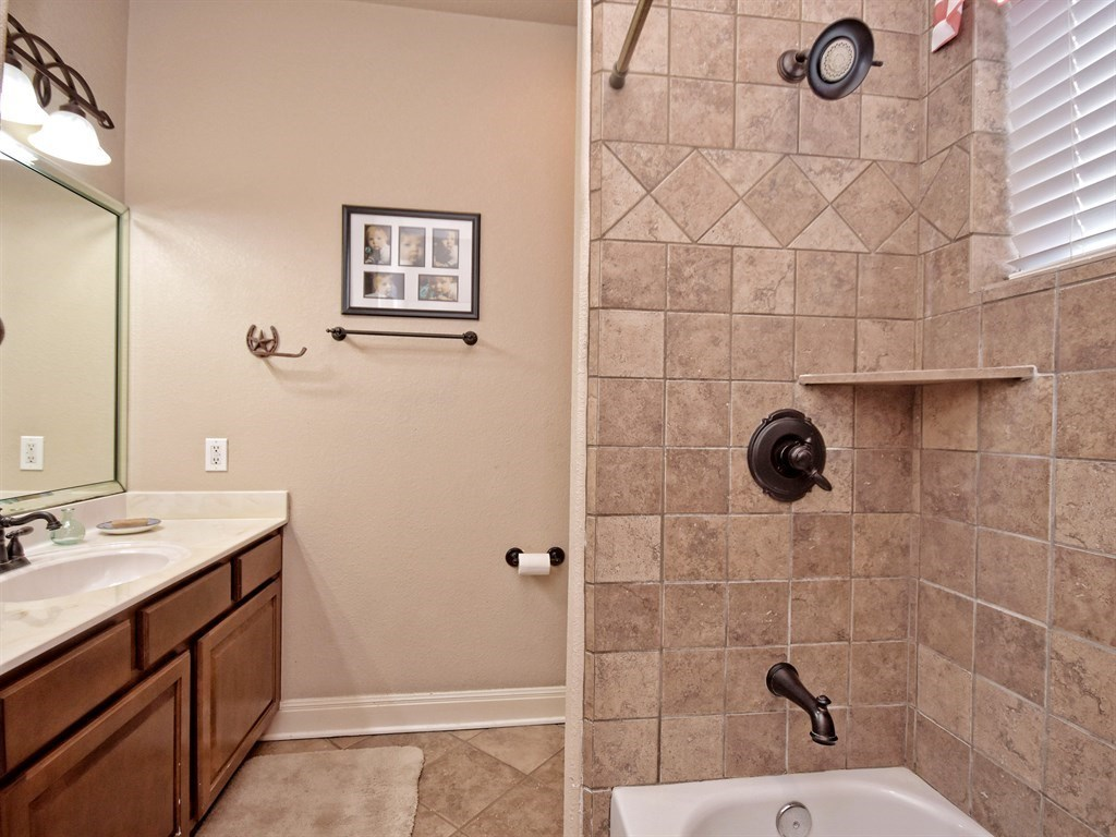 Sold Property   290 Courtnees WAY Georgetown, TX 78626 19