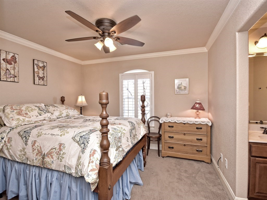 Sold Property   290 Courtnees WAY Georgetown, TX 78626 20