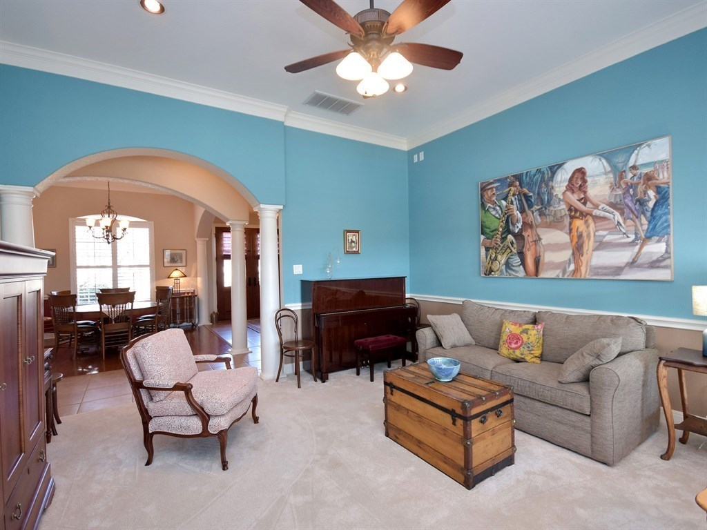 Sold Property   290 Courtnees WAY Georgetown, TX 78626 7