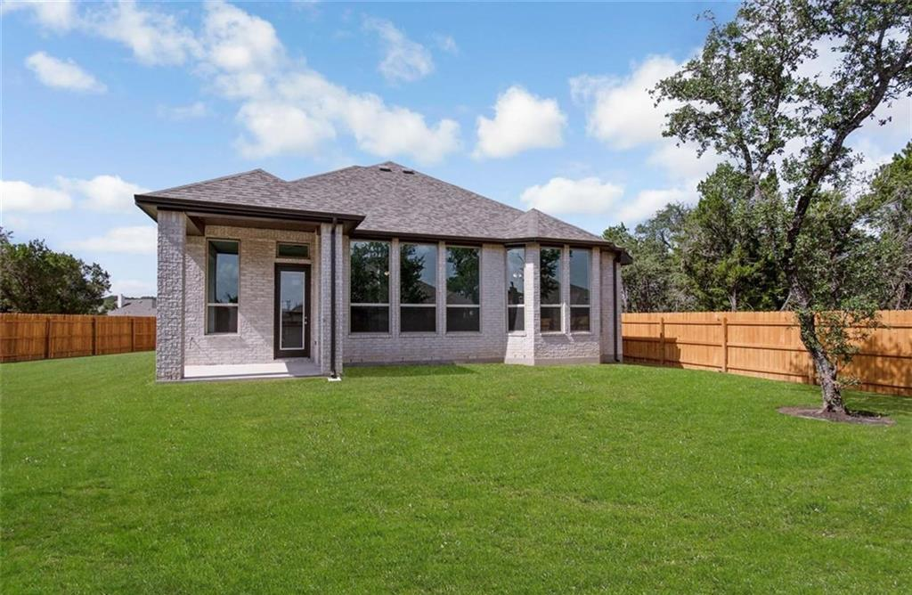 Pending | 22213 Hidden Sage Circle Lago Vista, TX 78645 24
