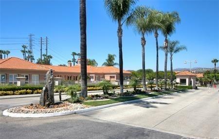 Active | 21265 San Miguel  Mission Viejo, CA 92692 27